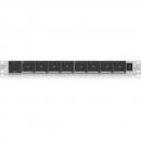 Behringer DS2800 Spliter 8-kanałowy