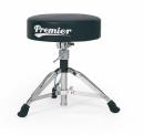 PREMIER PT 4112 LM krzesło perkusyjne