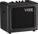 VOX Mini-3 BK - combo gitarowe