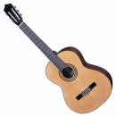 Santos Martinez Estuduiante 4/4 gitara klasyczna leworęczna