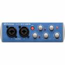 PreSonus AudioBox USB 96 - Interfejs Audio USB