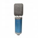 Proel wielkomembranowy mikrofon pojemnościowy