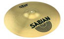 SABIAN SBR 1606 (N) talerz crash