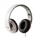 Proel HFC16 - dynamiczne słuchawki zamkinięte