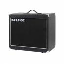 NUX MIGHTY 50X Combo gitarowe