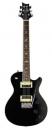 PRS 2018 SE Tremonti Standard Black LTD - gitara elektryczna