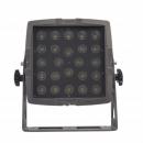 Sagitter projektor LED 24 x 10 W RGBW/FC