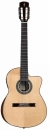 ALVAREZ CC 7 HCE LR AR (N) gitara klasyczna