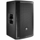 JBL PRX 812W - aktywna 2-drożna kolumna frontowa głośnikowa /monitor
