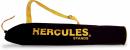 HERCULES GSB 001 pokrowiec na statyw gitarowy