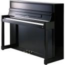 Seiler 116 Impuls - pianino akustyczne