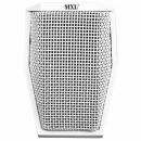 MXL AC-404 White - Mikrofon konferencyjny USB