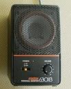 Fostex 6301B Używany monitor studyjny