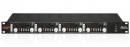 Warm Audio WA-412 - 4-kanałowy Preamp Mikrofonowy