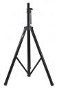 FBT MSA-310 BK - statyw kolumnowy, stalowy