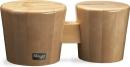 Stagg BWW10-N - bongosy drewniane
