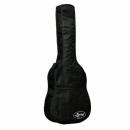 Ever Play 605C pokrowiec do gitary klasycznej 4/4