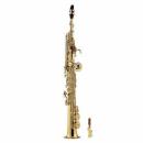 J. MICHAEL SP-650 SAKSOFON saksofon sopranowy