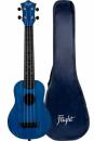 FLIGHT TUSL35 DB ukulele sopranowe LONGNECK