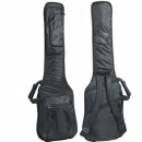 Proel BAG230PN - pokrowiec na gitarę basową