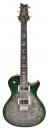 PRS Tremonti CJ - gitara elektryczna USA, edycja limitowana