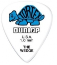 Dunlop Tortex Wedge 1.00mm