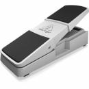 Behringer FC600 V2 - Pedał głośności/ekspresji