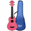 FLIGHT TUS35 PK ukulele sopranowe