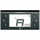 Planet Waves PW-CT-08 Metronom/Tuner