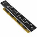 Behringer 994 MULTIPLES moduł syntezatora modularnego
