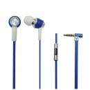Proel EH600 - dokanałowe słuchawki dynamiczne