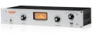 Warm Audio WA-2A - Lampowy Opto Kompresor