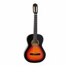 Ever Play Ev-126 - gitara klasyczna 4/4