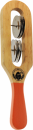 Corvus Rattlesnake Dzwoneczki na rączce