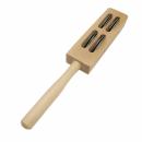 KERA G16 - Tamburyno drewniane