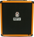 Orange CR50BXT - combo basowe 50W