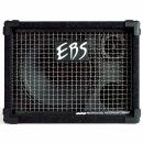 EBS NeoLine 112 - kolumna basowa