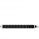Behringer RX1602 - 16-kanałowy mikser wielozadaniowy