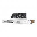 Audient ASP510 Kontroler monitorów dla syst. dźwięku