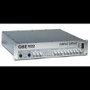Genz Benz GBE-600 - głowa basowa 600 Watt - wyprzedaż