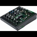 MACKIE PROFX 6 v 3 - mikser analogowy