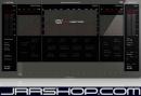 Softube Weiss Gambit Series Console 1 - wtyczka