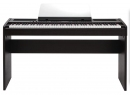 Samick SP1000 Black - pianino cyfrowe
