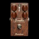 Mad Professor Simble Overdrive Factory Made efekt gitarowy
