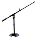 HERCULES MS 120 B statyw mikrofonowy