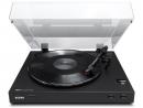AKAI ION PRO-80 - Gramofon