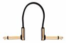 EBS PCF-PG10 kabel połączeniowy do efektów 10cm