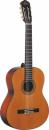 OSCAR SCHMIDT OC 1 (N) gitara klasyczna