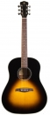 Levinson Canyon Medina LJ-223 VSEA - gitara elektroakustyczna