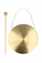 KUGO KGGN1 mały gong
